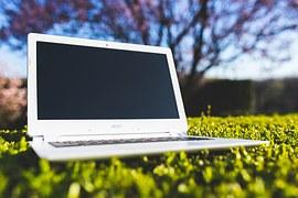 laptop-762548__180